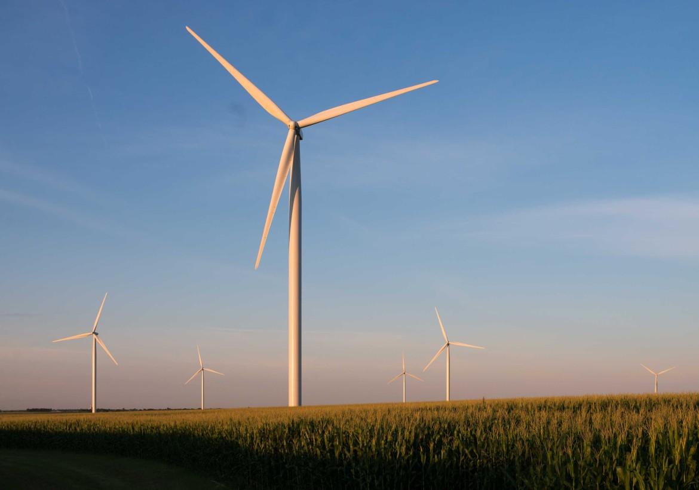 farm windmill drawing. Tilting At Windmills: A Closer Look Indiana\u0027s Expanding Wind Power Industry Farm Windmill Drawing P