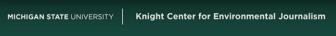 knightcenter