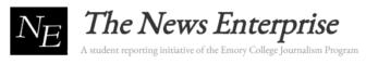 newsenterprise