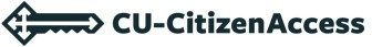 cu-citizenaccess_logo_1170x1502-336x43