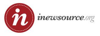 inewsource_logo